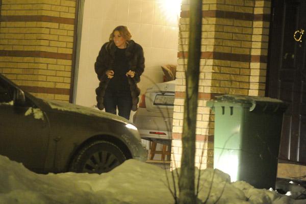 Ирина Дубцова новый мужчина фото 2013