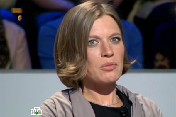 Юлия Высоцкая рассказала о внебрачном ребенке своего мужа Андрея Кончаловского