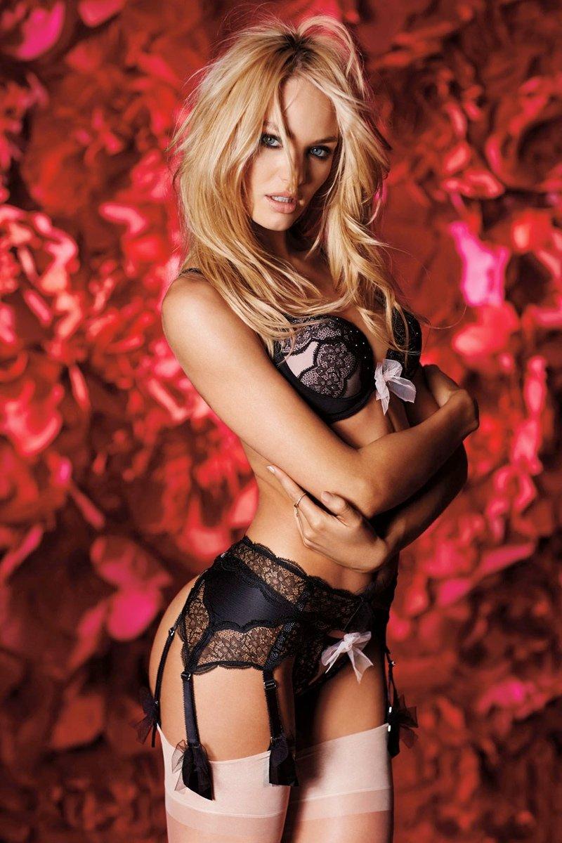 Victoria's Secret фото