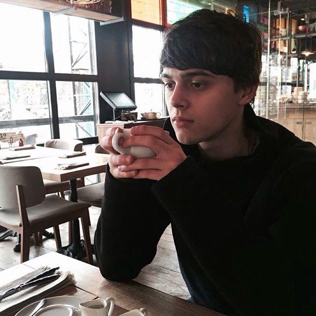 """Киркоров оценил украинского артиста Alekseev: """"Это очень талантливо!"""""""