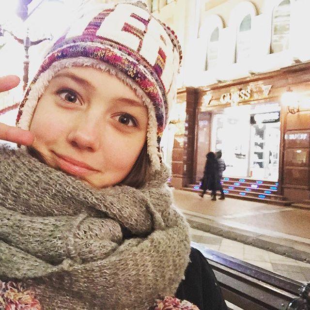 """Девочка выросла: Пуговка из """"Папиных дочек"""" изменилась до неузнаваемости"""