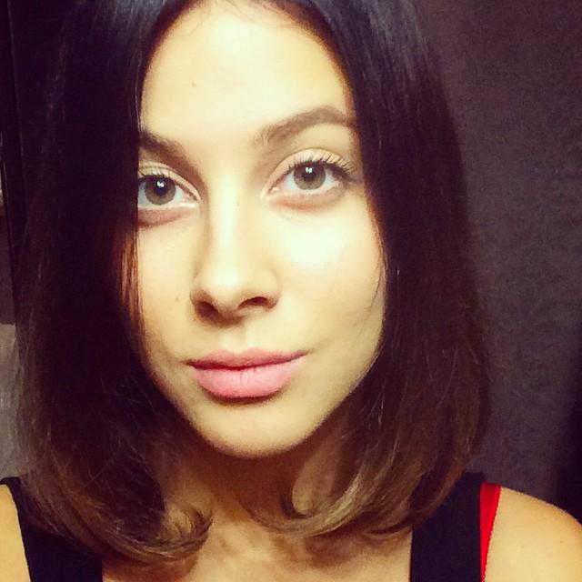 Солистки новой ВИА Гры без макияжа: такие же красивые?