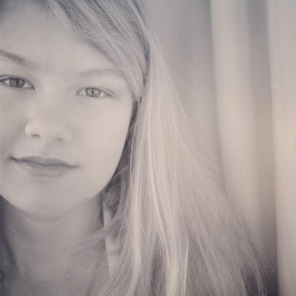 Рената Литвинова дочь фото