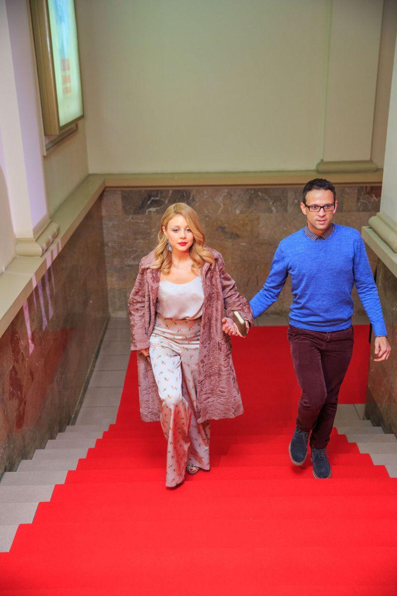 Тина Кароль после смерти мужа сила любви и логоса фильм фото 2014