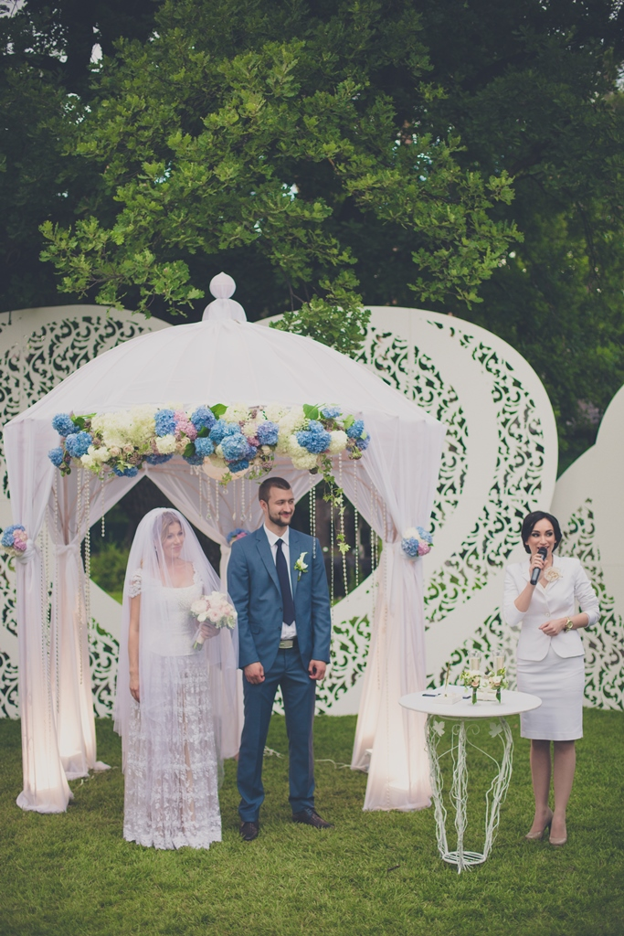 Тамерлан и Алена Омаргалиева свадьба фото журнал вива