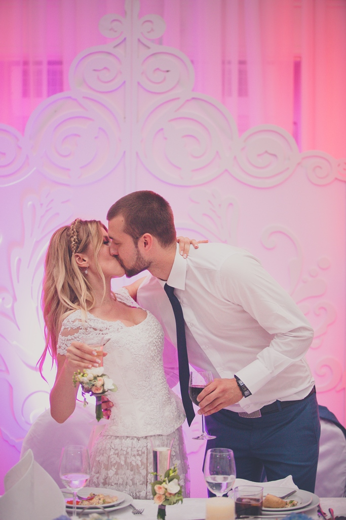 тамерлан свадьба