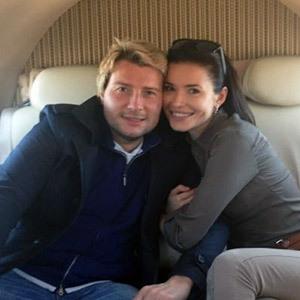 Николай Басков свозил новую любовницу Аллу в Монте-Карло