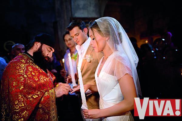 Алена Шоптенко приехала из Тбилиси в Киев