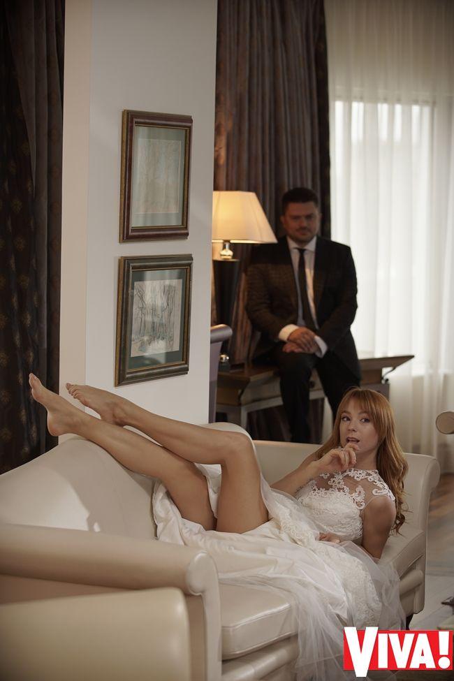 """Светлана Тарабарова о ссорах с мужем после свадьбы: """"Я не скажу, что классная жена"""""""