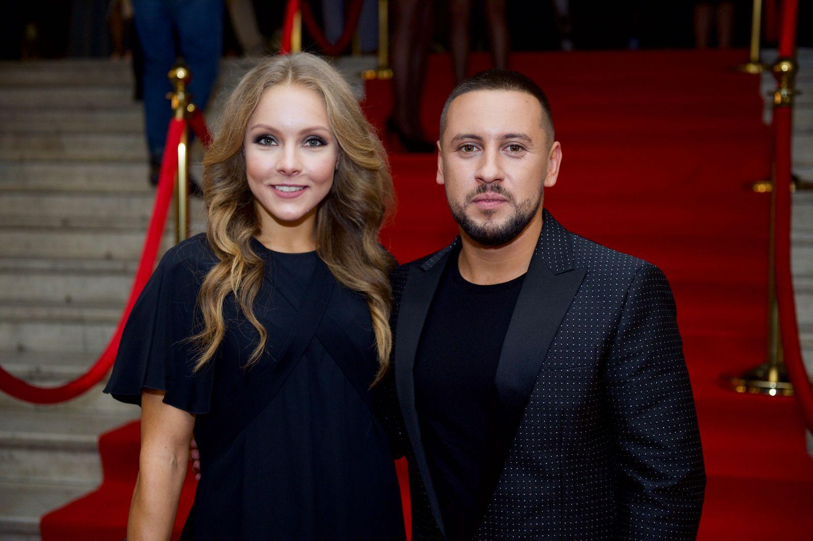 Тина Кароль, Оля Полякова, Monatik и многие другие: как звезды поддержали участниц «Мисс Украина-2017»
