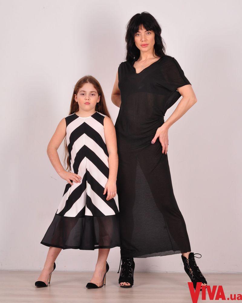 """Певица Юлия Кавтарадзе: """"Хочу подарить своей дочери Маргарите братика!"""""""