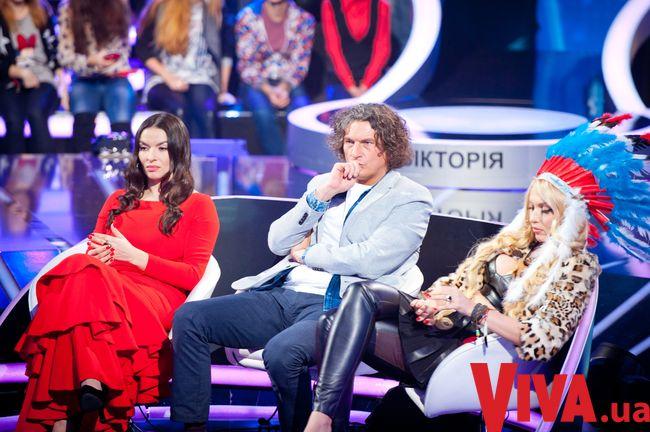 http://img.viva.ua/pictures/uploads/images/DSC_4636.jpg