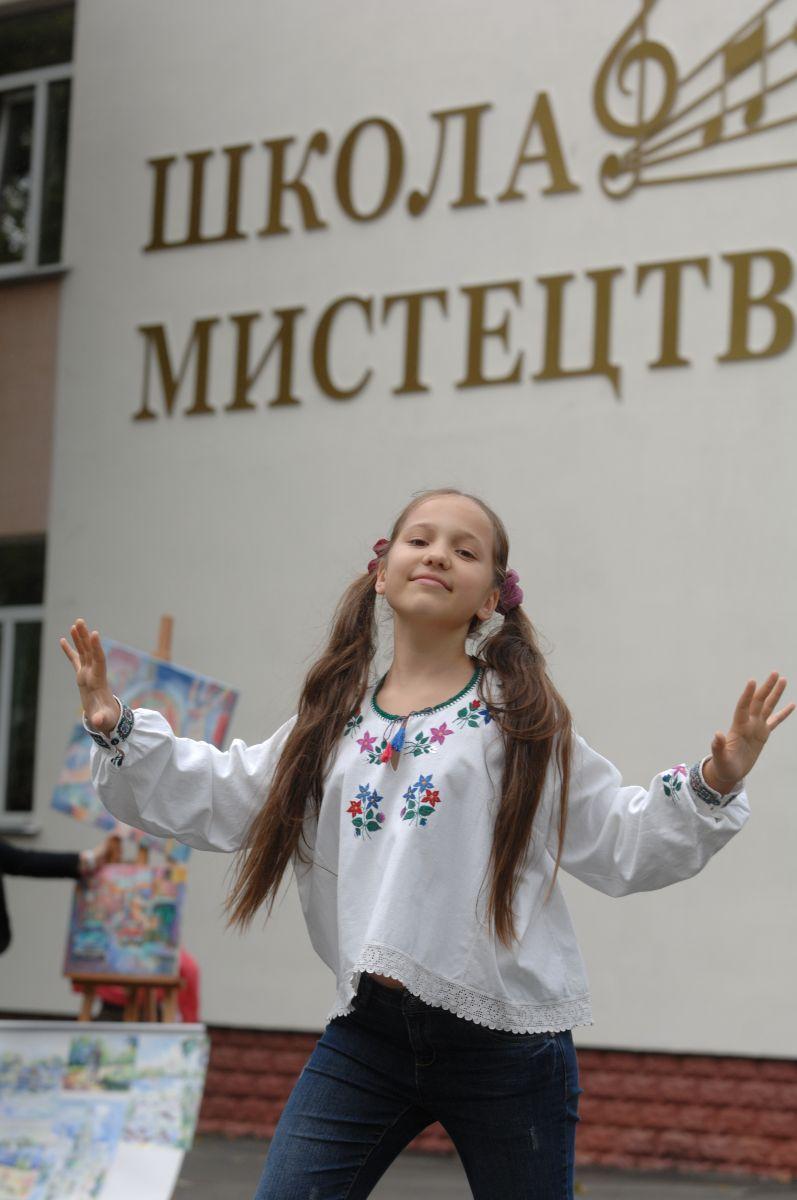 София Федун