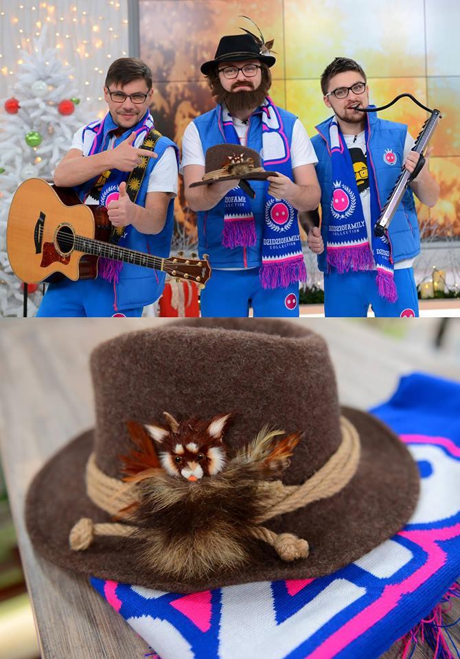 Украинские звезды и телеведущие проводят онлайн-аукцион для помощи больным детям
