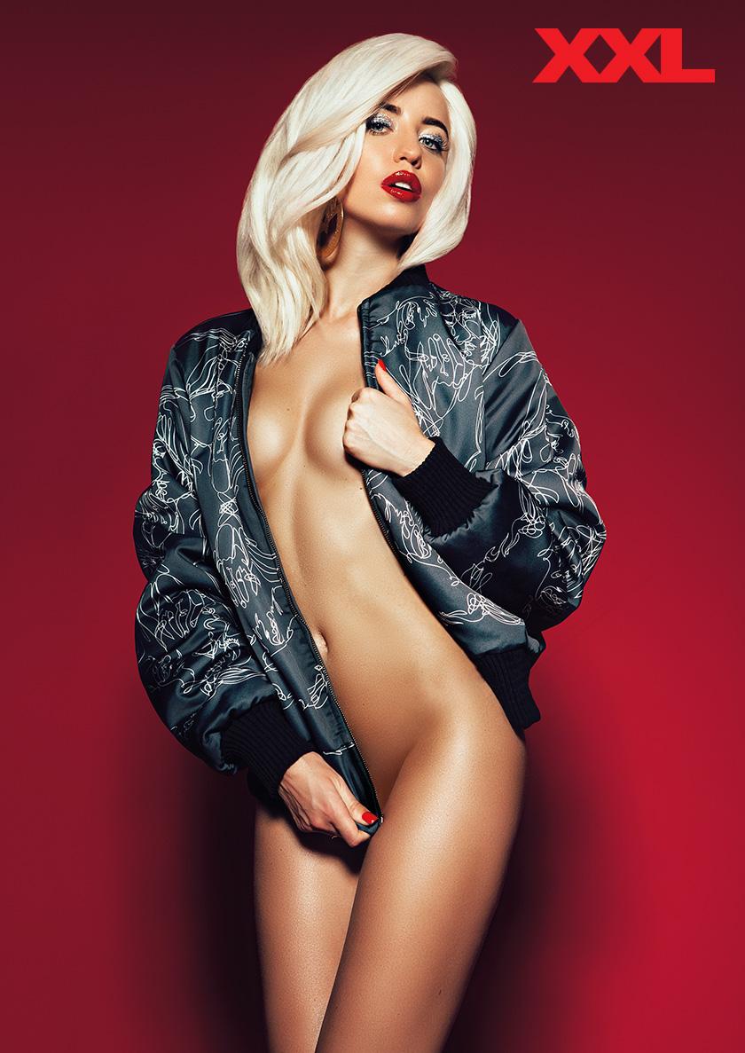 девочки девушки голые знаменитости картинки интим обнажённые