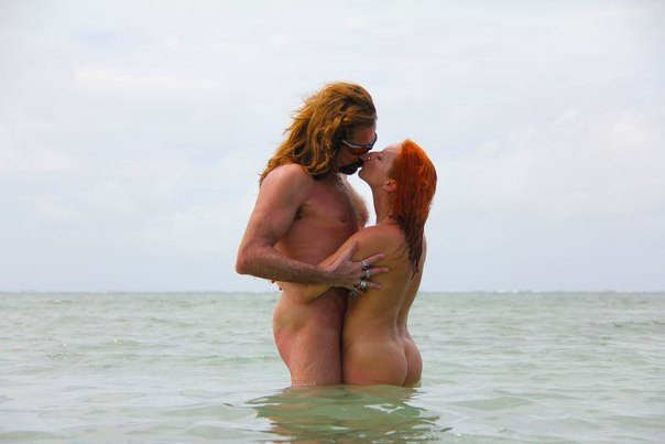 Никита Джигурда и его жена фото 2013