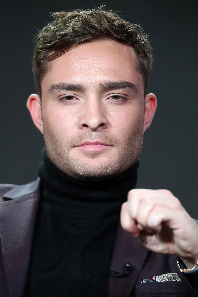 ТОП-10 самых привлекательных британских актеров (фото)