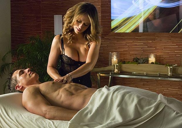 Jennifer liebt Hewitt nackt Bilder