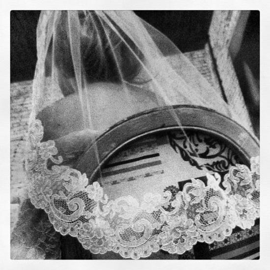 свадебное платье ксении собчак фото