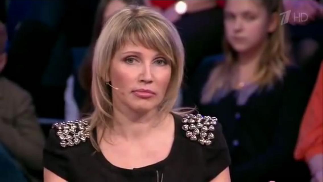 Вера Брежнева показала свою четвертую сестру