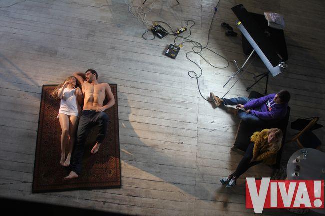 Секс видео ТУБ: смотреть бесплатное порно видео онлайн