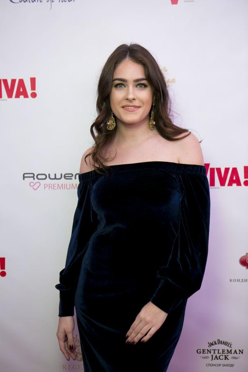Маша Собко
