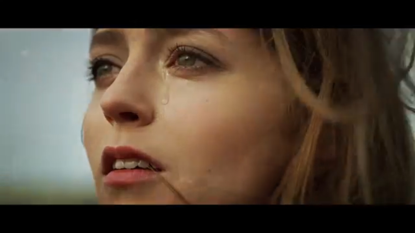 """Невероятно красиво: """"Океан Ельзи"""" презентовали новый клип о любви"""