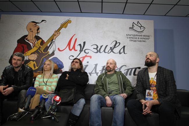 http://img.viva.ua/pictures/uploads/images/IMG_9537.JPG