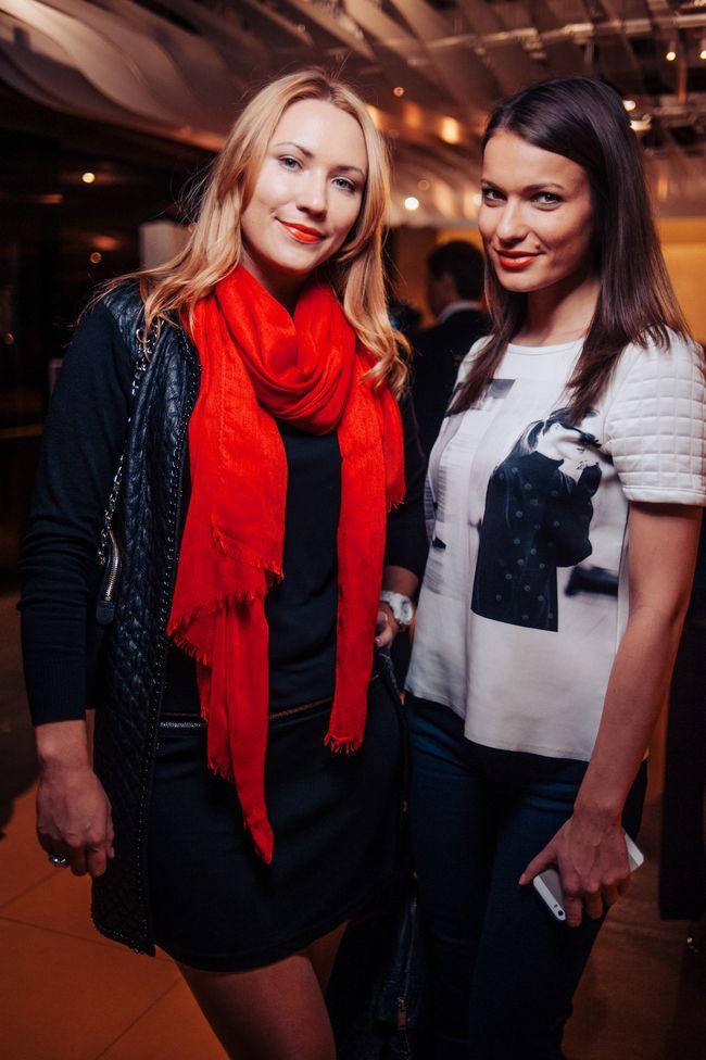 Следите за нашими новостями в соцсетях: Viva! в Facebook и ... Ким Кардашьян в Красном Платье