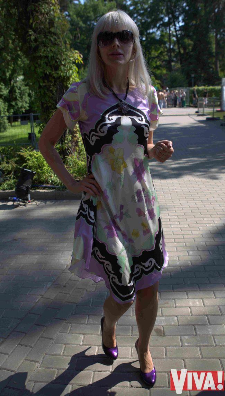 певица натали фото 2013