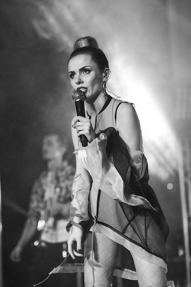 Хлое Кардашьян свежие новости и фото 2018  СПЛЕТНИК