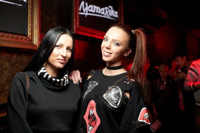20 летний пацан в   pornorussiatv