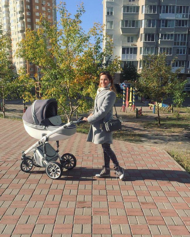 Голая Надя Дорофеева (70 фото смотреть онлайн