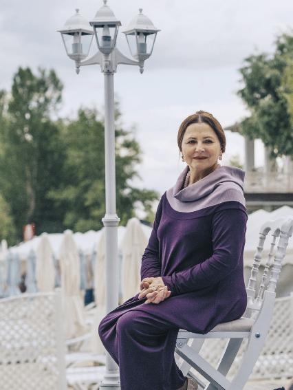 Лучшая свадьба лета: Тоня Матвиенко и Арсен Мирзоян поделились новыми фото