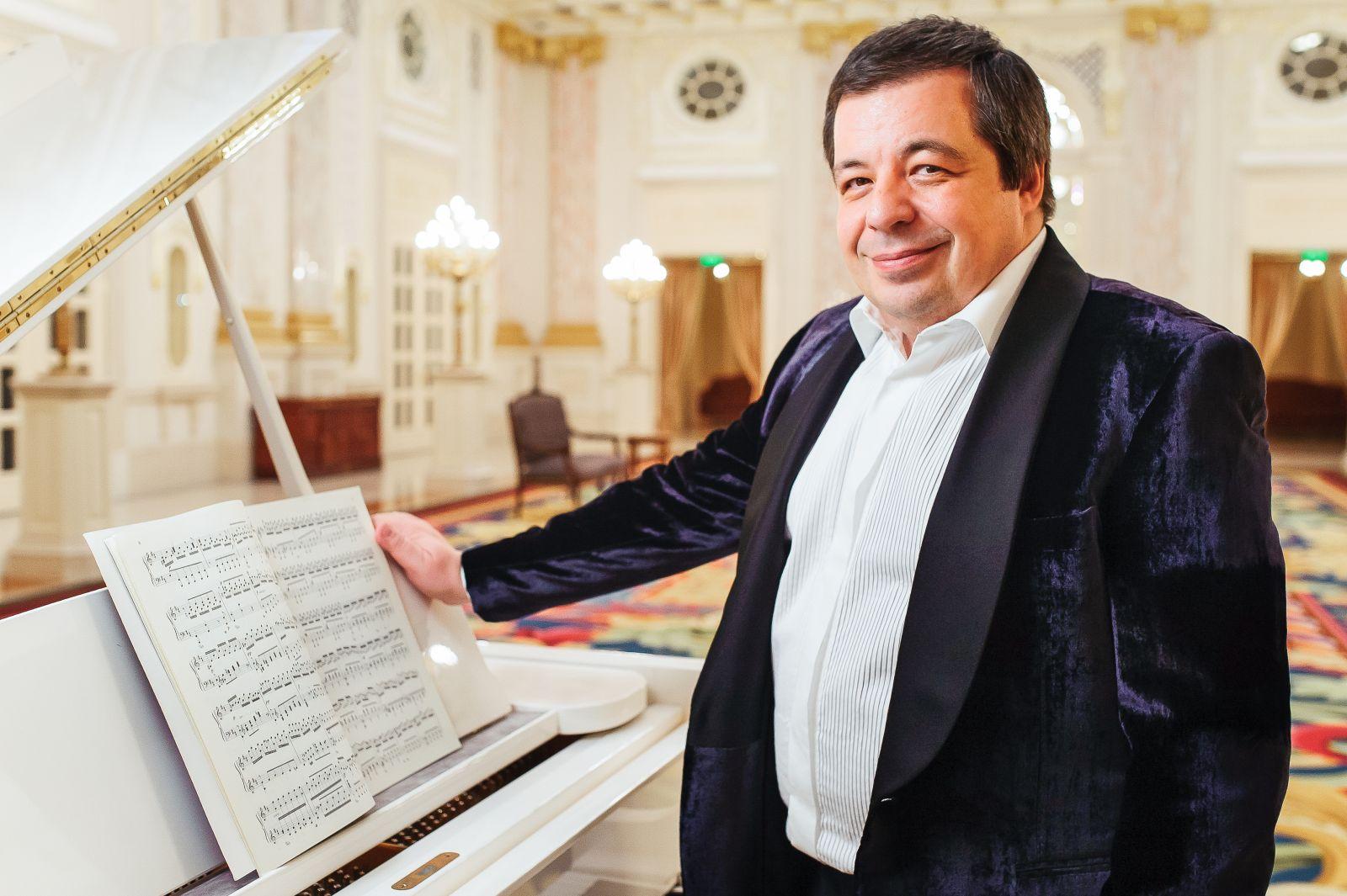 Алексей Ботвинов