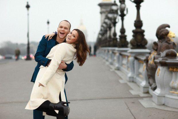 Наталья Могилевская призналась, какой мужчина ее вдохновляет
