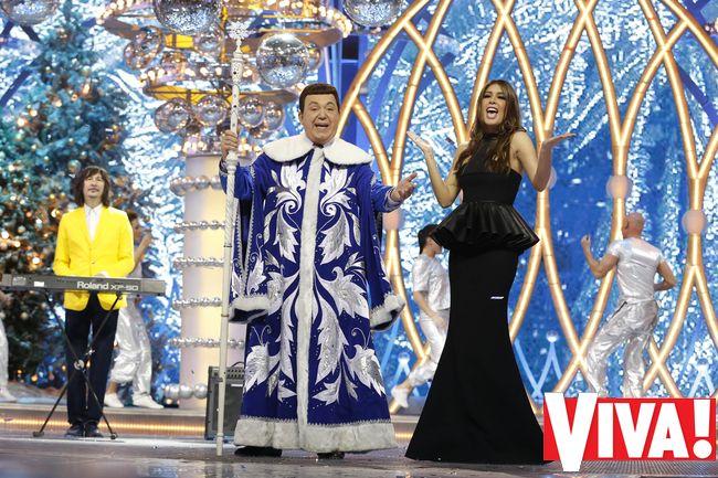 кети топурия платье фото 2014