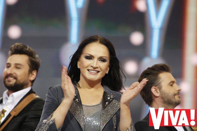 София Ротару фото 2014