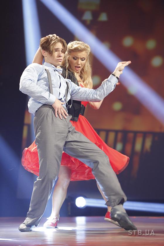 Победительница Холостяка-5 Марина Кищук снова влюбилась