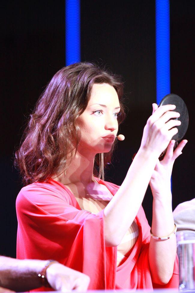 Татьяна Денисова фото 2013 танцуют все 6
