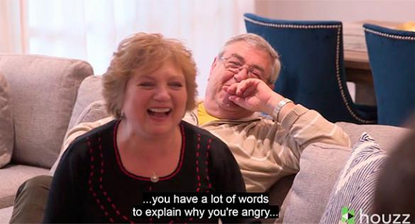 """Мила Кунис о переезде из Украины в Америку: """"Все было необычным и шокирующим"""""""