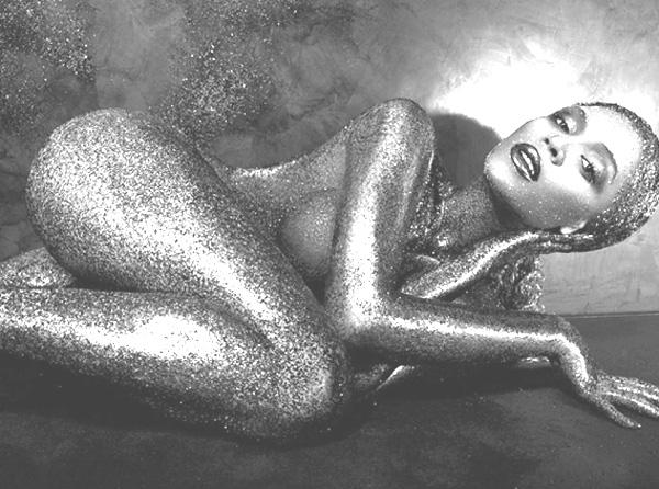 сексуальные фото Бейонсе