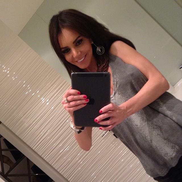 Маша Малиновская похудела фото