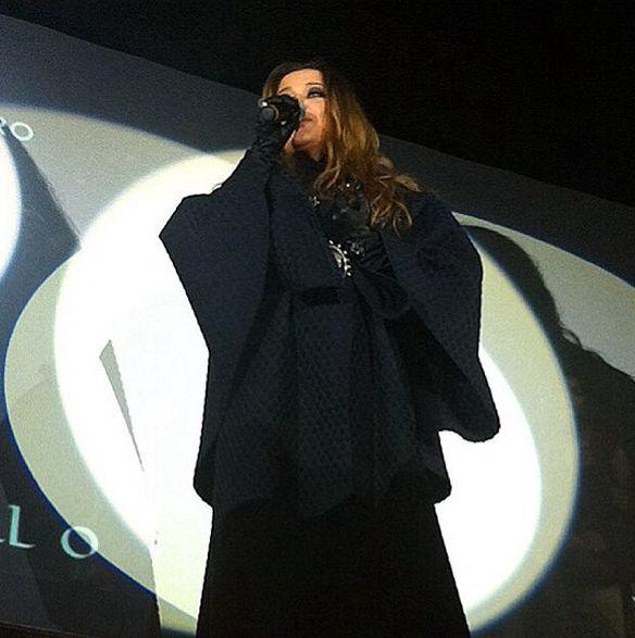 Наталья Могилевская фото