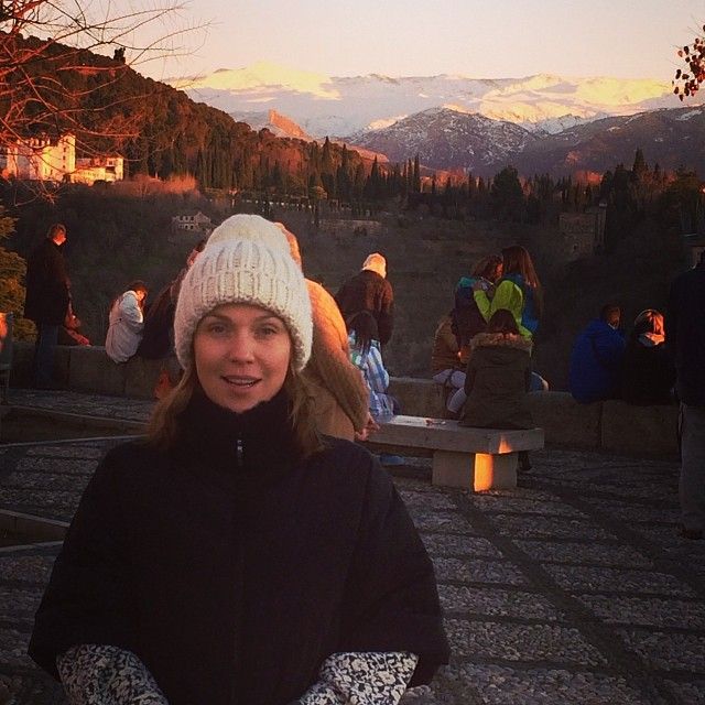 Альбина Джанабаева фото