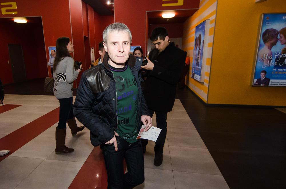 Константин Грубич