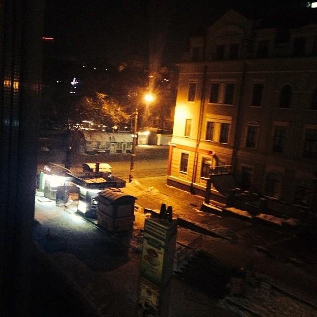 Ольга Фреймут фото