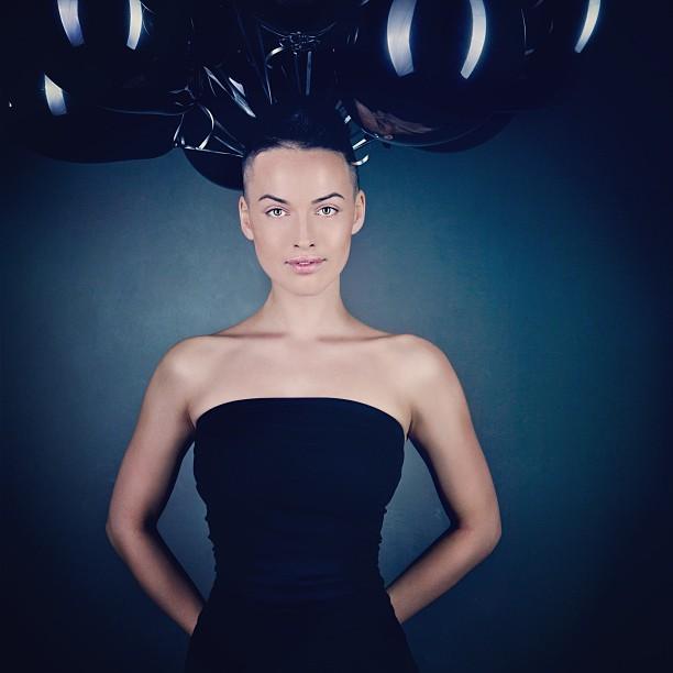 Даша Астафьева новые фото 2013