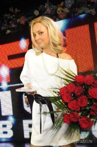 Дарья сагалова снялась для журнала гламу фото 462-943