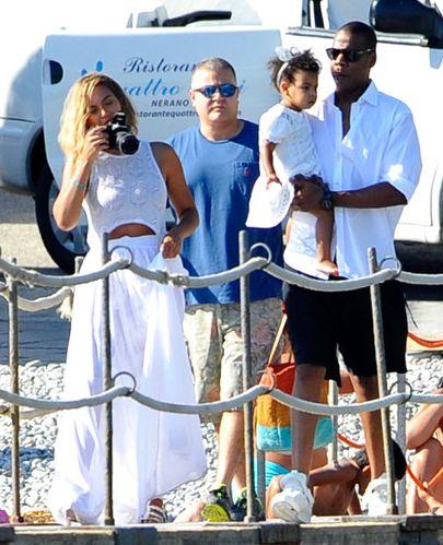 И джей зи яхта море и любовь фото